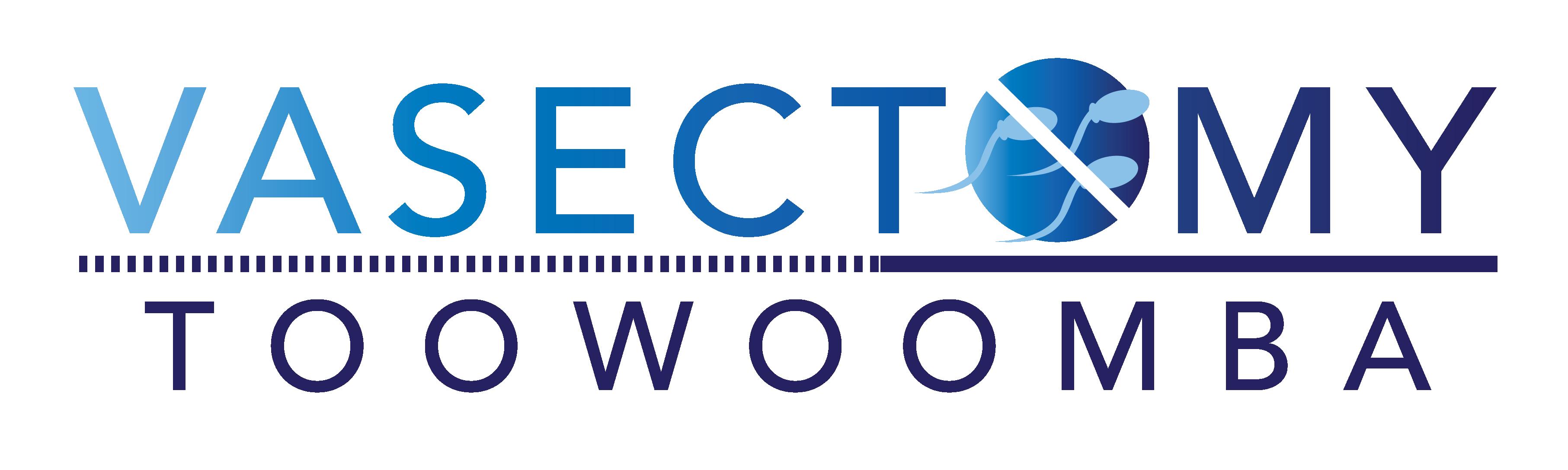 Vasectomy Toowoomba